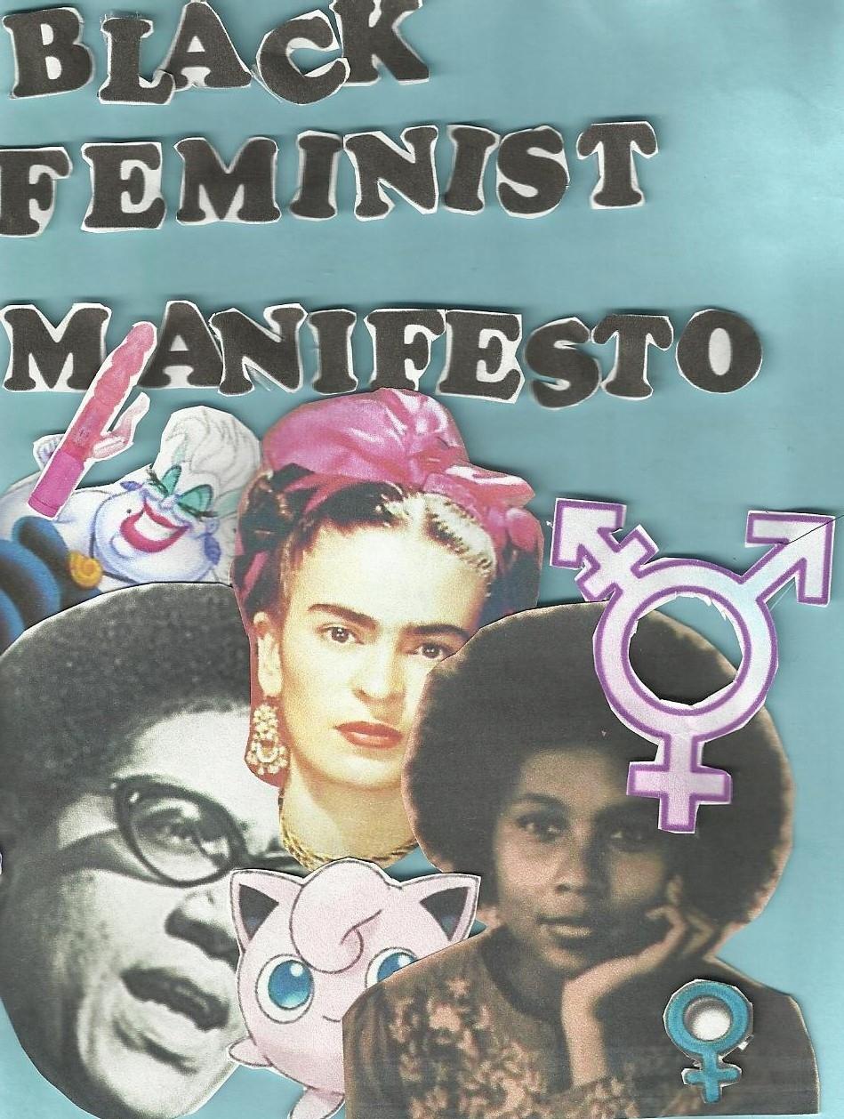 womenism