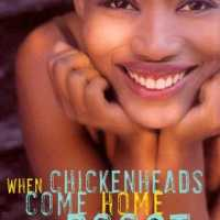 Womanist Wisdom: The Chickenhead in Me