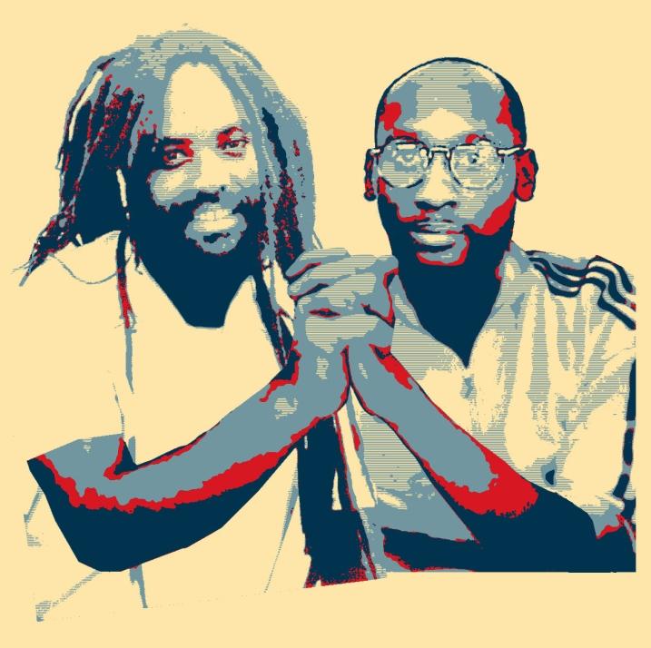 Davis - Mumia