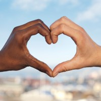Your Spouse May Be Black, But You're Still Racist